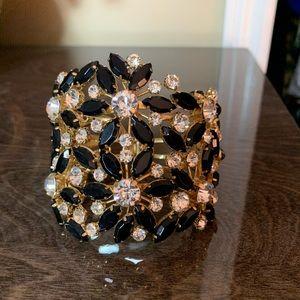 Jewelry - Gorgeous bracelet